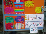 Kita´s und Grundschule